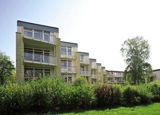 Billige Flüge nach Hamburg (DE) & Ferienwohnungen und Ferienhäuser Weissenhäuser Strand in Weissenhäuser Strand