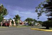 Pauschalreise          Puerto Plata Village in Playa Dorada  ab Nürnberg NUE