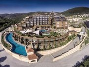 Pauschalreise Hotel Türkei,     Türkische Ägäis,     Suhan 360 Hotel & Spa in Kusadasi