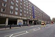 Großbritannien,     London & Umgebung,     The Royal National Hotel in London  ab Saarbrücken SCN