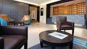Großbritannien,     London & Umgebung,     The Lodge Hotel in London  ab Saarbrücken SCN