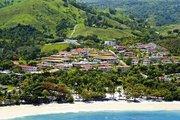Pauschalreise          Cofresi Palm Beach & Spa Resort in Puerto Plata  ab Nürnberg NUE
