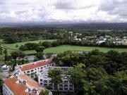 Das Hotel Viva Wyndham V Heavens im Urlaubsort Playa Dorada