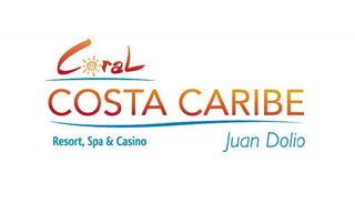 Coral Costa Caribe Resort & Spa in Juan Dolio
