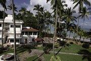 Pauschalreise          Hotel Punta Bonita in Las Terrenas  ab Hannover HAJ