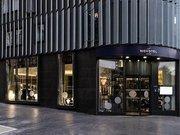 Frankreich,     Paris & Umgebung,     Novotel Suites Paris Expo Porte de Versailles in Paris  ab Saarbrücken SCN