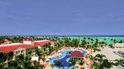 Pauschalreise          Luxury Bahia Principe Esmeralda in Punta Cana  ab Frankfurt FRA