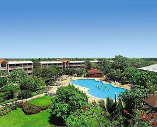 Hotelbewertungen BelleVue Dominican Bay Boca Chica