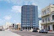Hotel   Havanna & Umgebung,   Gran Caribe Deauville in Havanna  in Kuba in Eigenanreise