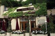 Wien & Umgebung,     Austria Classic Hotel Wien in Wien  ab Saarbrücken SCN