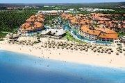 Das HotelHotel Majestic Elegance Punta Cana in Playa Bávaro