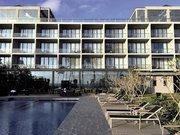 Sri Lanka,     Club Waskaduwa Beach Resort & Spa in Waskaduwa  ab Saarbrücken SCN