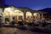 Pauschalreise Hotel Tunesien,     Djerba,     Four Seasons Resort in Insel Djerba