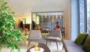 Großbritannien,     London & Umgebung,     Arbor City Hotel in London  ab Saarbrücken SCN