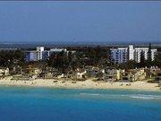 Hotel   Atlantische Küste - Norden,   Acuazul in Varadero  in Kuba in Eigenanreise