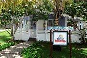 Reisen Hotel Grand Bahia Principe El Portillo in Las Terrenas
