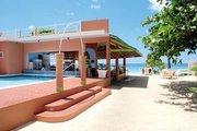 Billige Flüge nach Montego Bay (Jamaika) & Shields Negril Villas in Negril