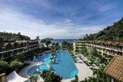 Thailand,     Phuket,     Phuket Marriott Resort & Spa, Merlin Beach in Patong  ab Saarbrücken SCN
