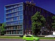 Billige Flüge nach Riga (Lettland) & Rixwell Elefant Hotel in Riga