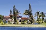Hotel   Atlantische Küste - Norden,   Hotel Club Karey in Varadero  in Kuba in Eigenanreise