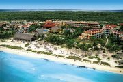 Hotel   Jardines del Rey (Inselgruppe Nordküste),   Iberostar Daiquiri in Cayo Guillermo  in Kuba in Eigenanreise