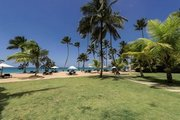 Halbinsel Samana,     Sublime Samana (4*) in Las Terrenas  in der Dominikanische Republik