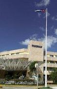 Hotel   Atlantische Küste - Norden,   Tuxpan in Varadero  in Kuba in Eigenanreise