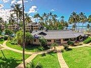 Reisebüro Hotel Alisei Las Terrenas