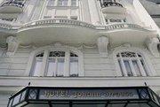 Österreich,     Wien & Umgebung,     Johann Strauss in Wien  ab Saarbrücken SCN