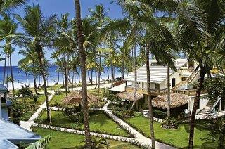 Top Last Minute AngebotHotel Punta Bonita   in Las Terrenas mit Flug