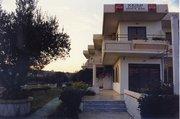 Hotel   Rhodos,   Vera Studios in Faliraki  auf den Griechische Inseln in Eigenanreise