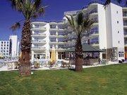 Pauschalreise Hotel Türkei,     Türkische Ägäis,     Arora Hotel in Kusadasi