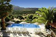 Pauschalreise Hotel     Kreta,     Marina in Matala
