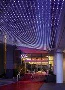 USA,     Kalifornien,     W Hotel Hollywood in Hollywood  ab Saarbrücken SCN
