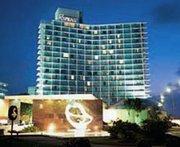 Hotel   Havanna & Umgebung,   Habana Riviera by Iberostar in Havanna  in Kuba in Eigenanreise