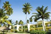 Billige Flüge nach Tobago & Turtle Beach by Rex Resorts in Scarborough