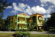 Hotel   Holguin,   Memories Holguin Beach Resort in Playa Yuraguanal  in Kuba in Eigenanreise
