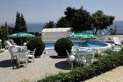 Pauschalreise Hotel     Riviera Nord (Goldstrand),     Art Gardia in Goldstrand