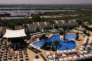 Pauschalreise Hotel Spanien,     Mallorca,     BQ Alcudia Sun Village in Playa de Muro