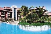 Hotel   Atlantische Küste - Norden,   Hotel Playa de Oro in Varadero  in Kuba in Eigenanreise