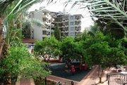 Pauschalreise Hotel Türkei,     Türkische Riviera,     Orient Suite in Alanya