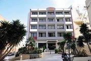 Hotel   Malta,   Dean Hamlet Aparthotel in San Giljan  auf Malta Gozo und Comino in Eigenanreise
