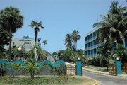 Hotel   Atlantische Küste - Norden,   Gran Caribe Club Atlantico in Playa del Este  in Kuba in Eigenanreise