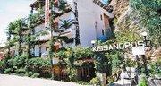 Pauschalreise Hotel Griechenland,     Kreta,     Kissandros in Agia Galini