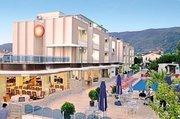 Pauschalreise Hotel Türkei,     Türkische Ägäis,     Dogan Beach Resort & Spa in Özdere