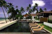 Pauschalreise Hotel Thailand,     Ko Samui,     The Sea Koh Samui Boutique Resort & Residences in Maenam