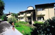 Pauschalreise Hotel Türkei,     Türkische Ägäis,     Dogan Paradise Beach in Özdere