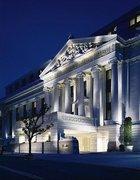 USA,     Kalifornien,     The Ritz-Carlton San Francisco in San Francisco  ab Saarbrücken SCN