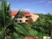 Das Hotel Hotel Playa Dorada Beach House by Faranda in Puerto Plata