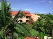 ReiseangeboteHotel Playa Dorada Beach House by Faranda   in Playa Dorada mit Flug